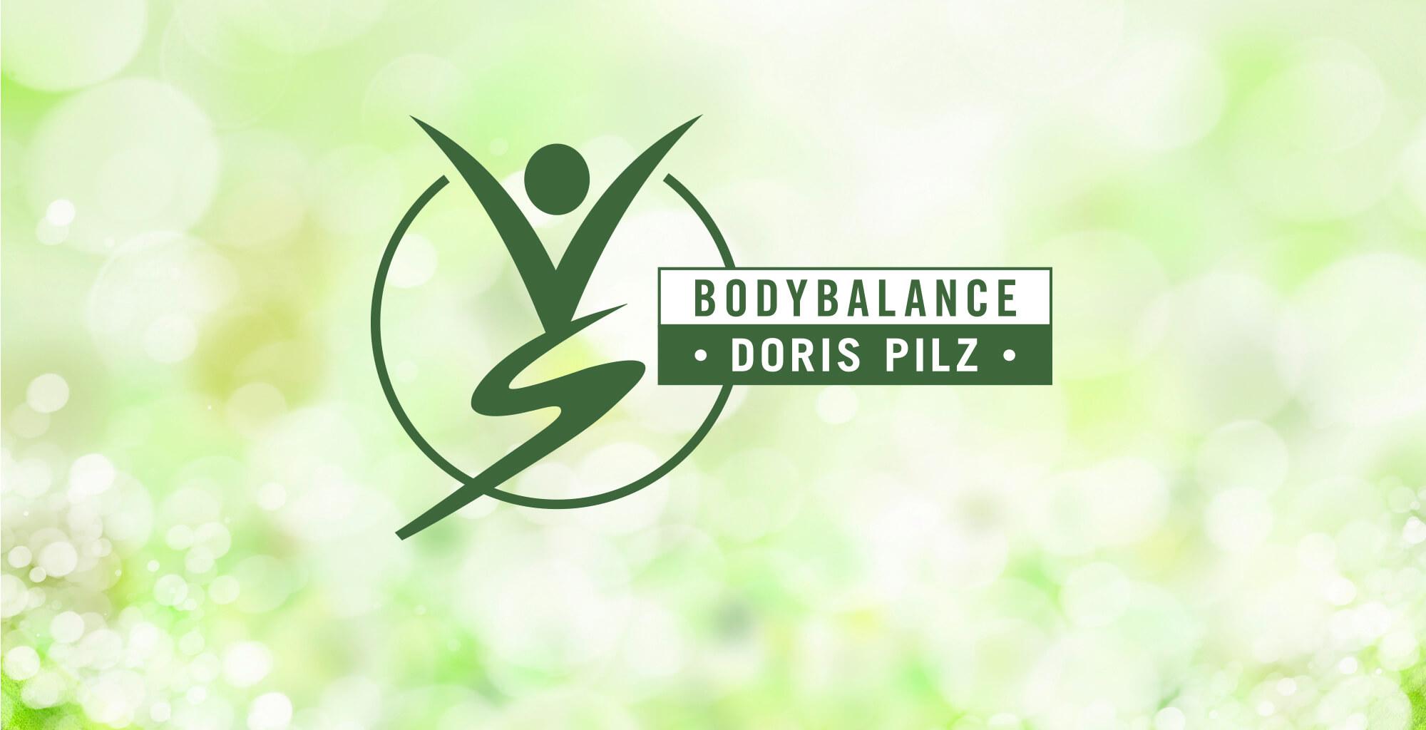 bodybalance, doris pilz, traunkirchen, wege zum wohlfühlen, energetische hilfestellungen, ASW-methode